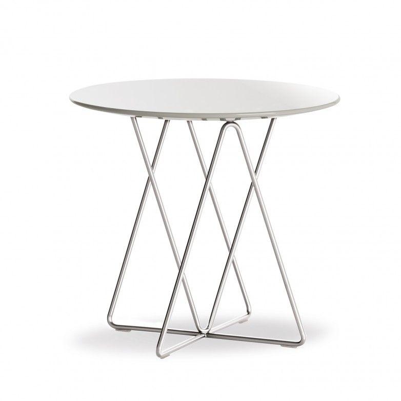 TAVOLINO SIDE TABLE - DESIRÉE