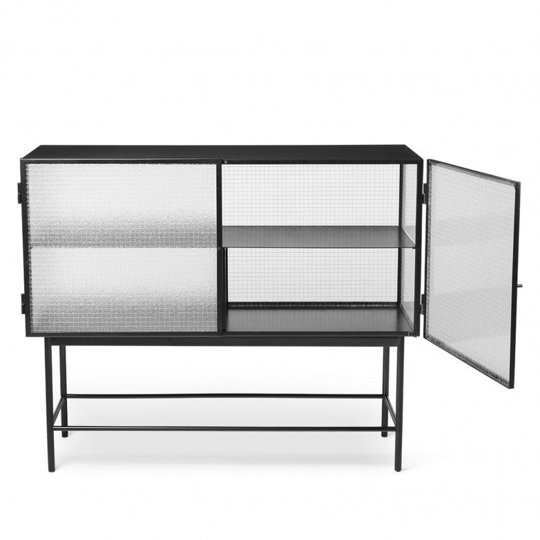 HAZE SIDEBOARD -FERM LIVING