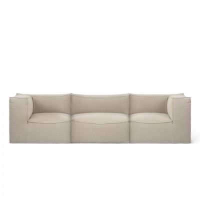CATENA II SOFA - FERM LIVING