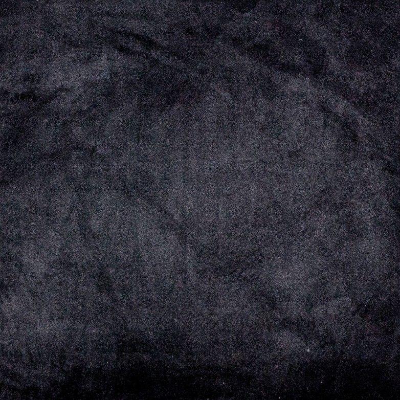 SILLA BLOOM BLACK
