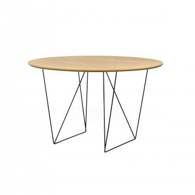 ROW DINING TABLE