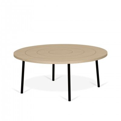 PLY CENTER TABLE