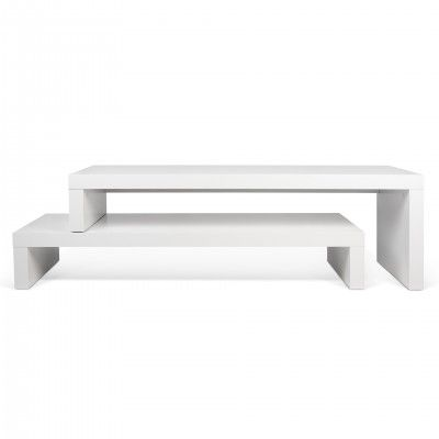 CLIFF TV STAND