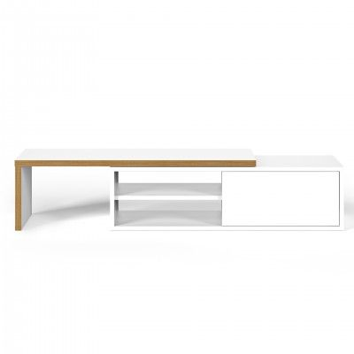 MUEBLE TV MOVE I