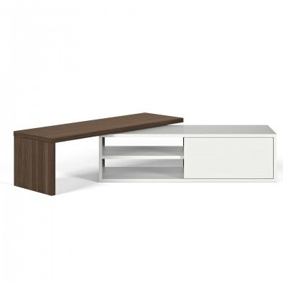 MUEBLE TV MOVE II