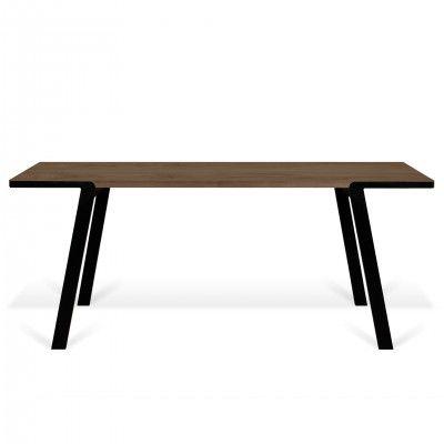 DRIFT DINING TABLE I