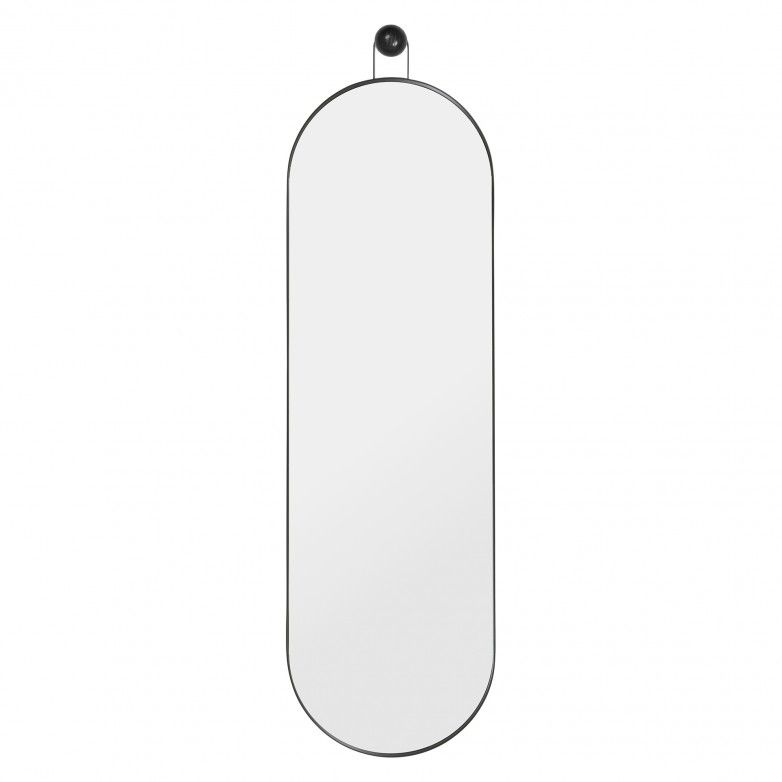 POISE MIRROR - FERM LIVING