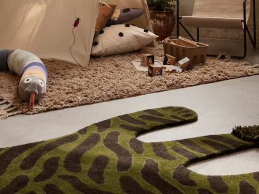 How to clean carpets effortlessly: care to be taken from today
