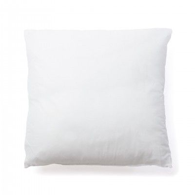 PILLOW FILLING I