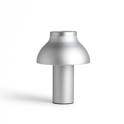 MUSH TABLE LAMP - HAY
