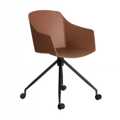 WILL II CHAIR
