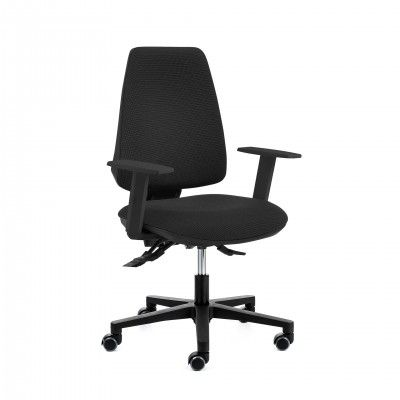 ADAPTA CHAIR