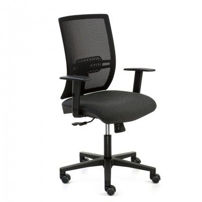 SIGNO CHAIR
