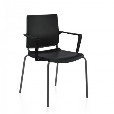 ATENEA I CHAIR