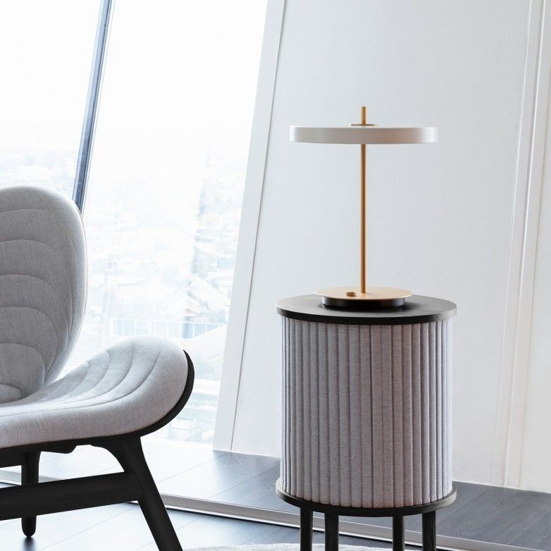 ASTERIA TABLE LAMP - UMAGE