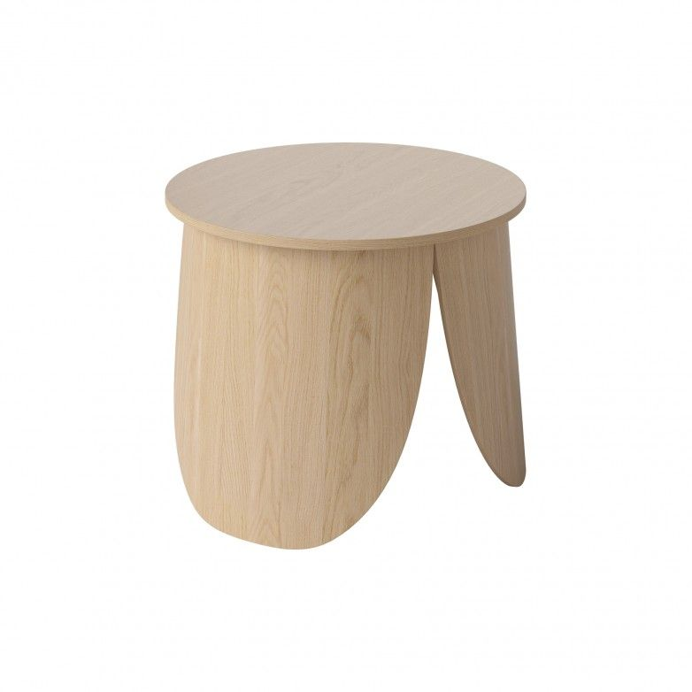 PEYOTE COFFEE TABLE - BOLIA
