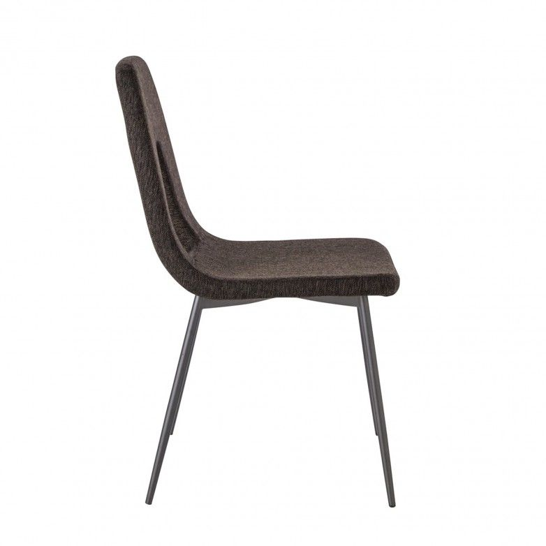 AIRY CHAIR
