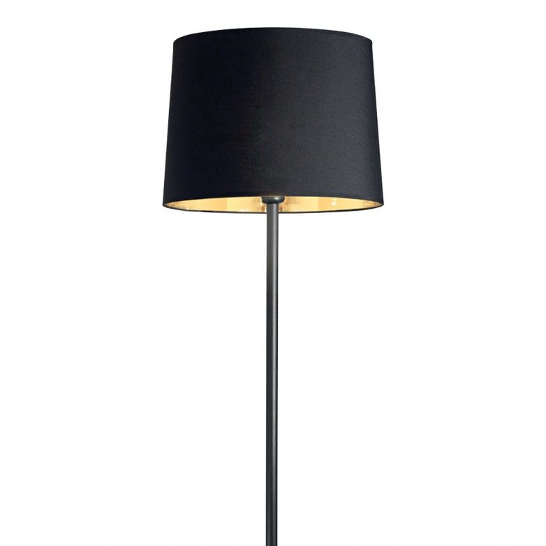 NORDIK FLOOR LAMP