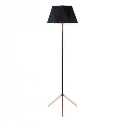 ALEGRO FLOOR LAMP