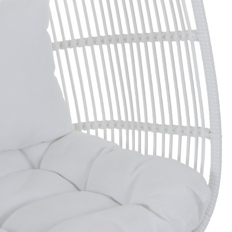 DREAM HANGING CHAIR