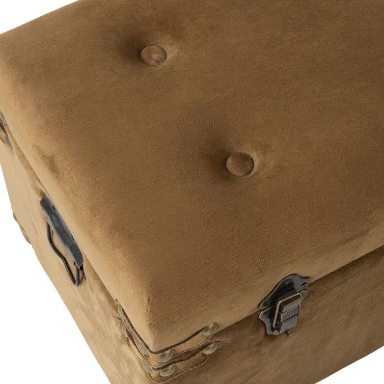 SET 3 TUDOR BOX