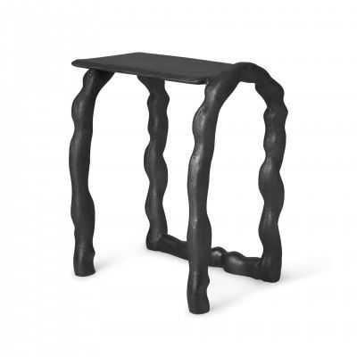 ROTBEN SCULPTURE - FERM LIVING