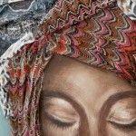 ÁFRICA II PICTURE