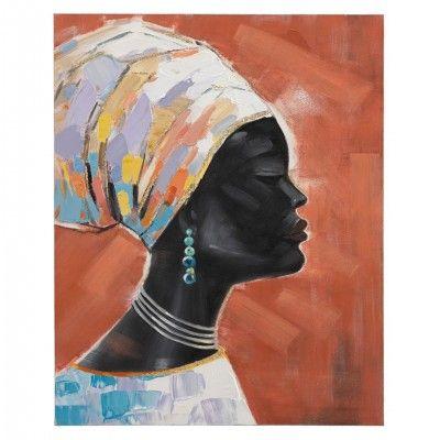 ÁFRICA PICTURE