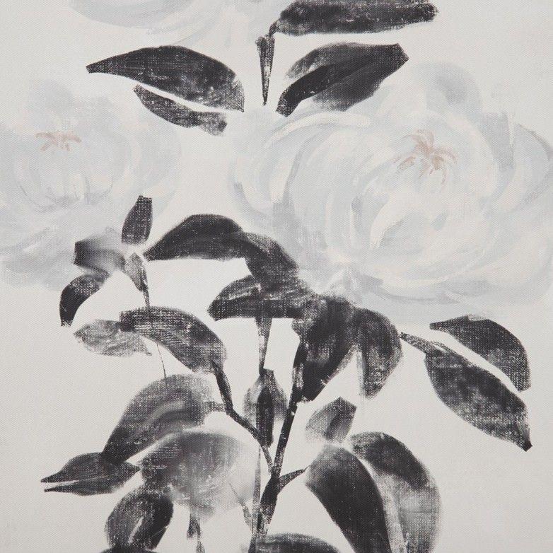 QUADRO ROSE WHITE