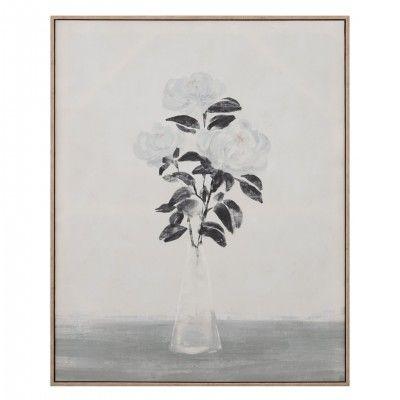 ROSE WHITE PICTURE