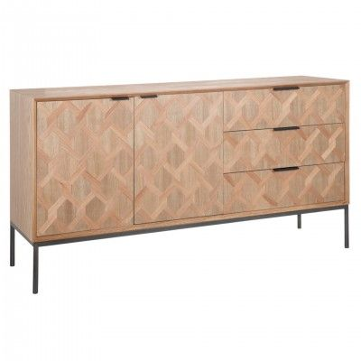 ROSS SIDEBOARD