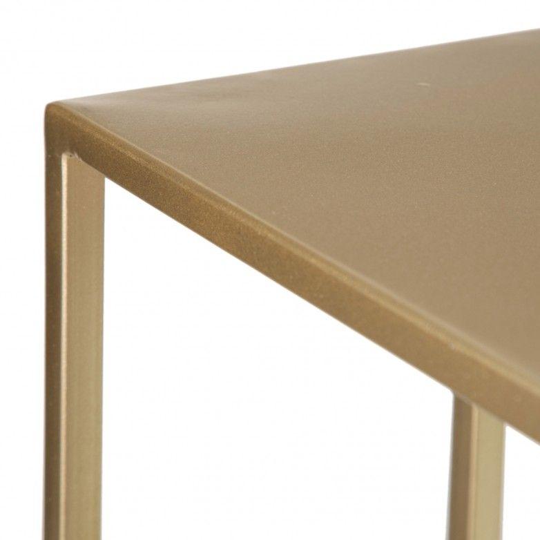 ARTURO SIDE TABLE