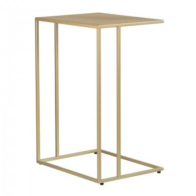 ARTURO SIDE TABLE