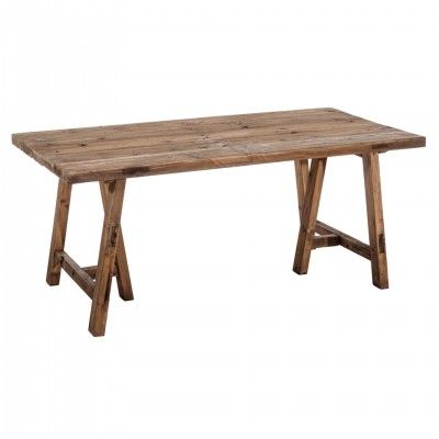 STORY DINING TABLE
