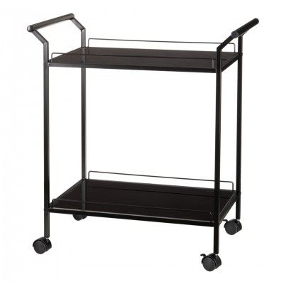 MONIO BAR TROLLEY
