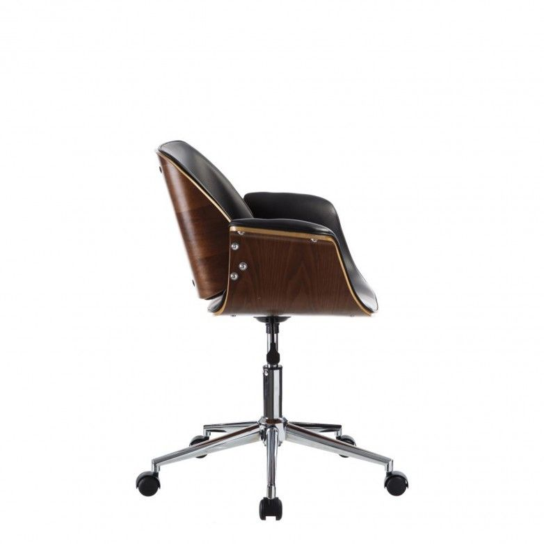 ANDERSON II CHAIR