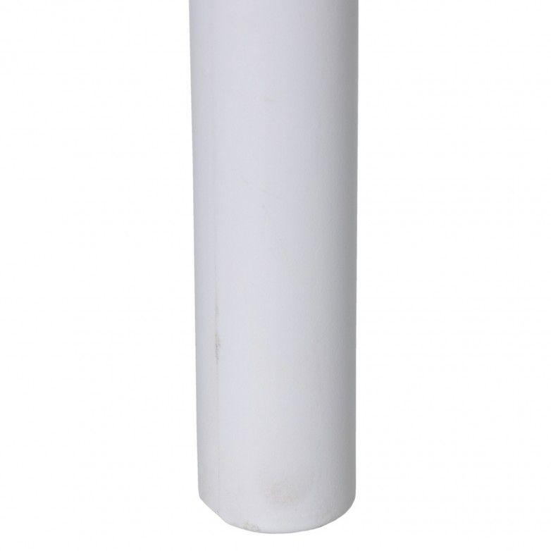 BANCO BAR STINSON WHITE