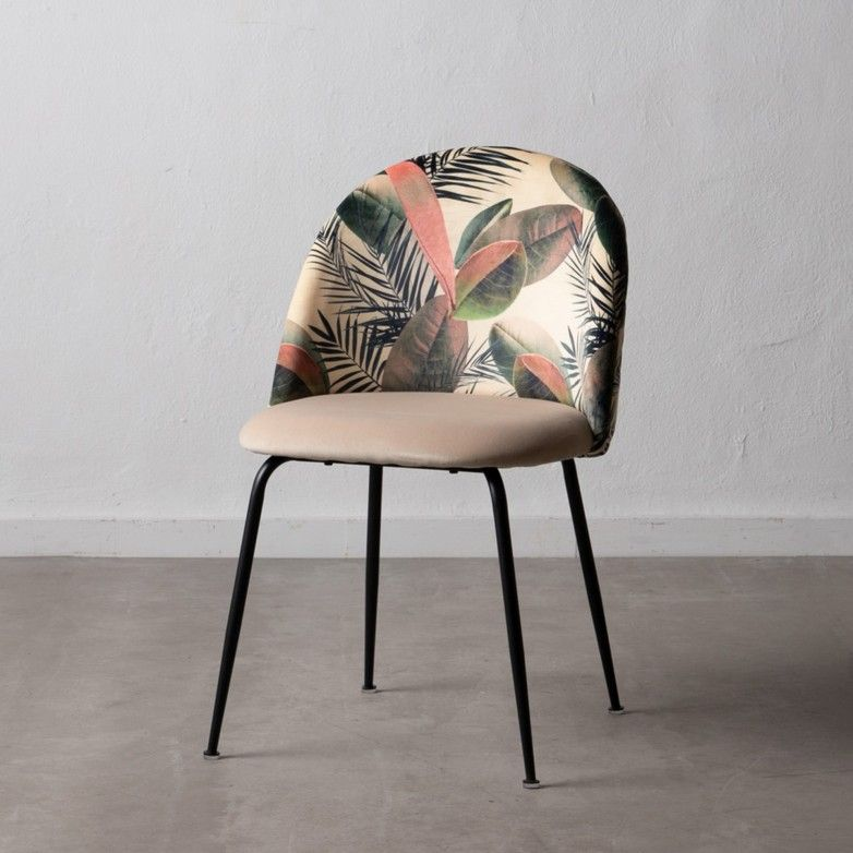 BETTANY CHAIR