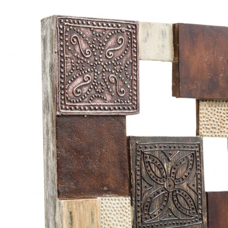 PANEL DECORATIVO CELSO