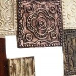 CELSO DECORATIVE PANEL