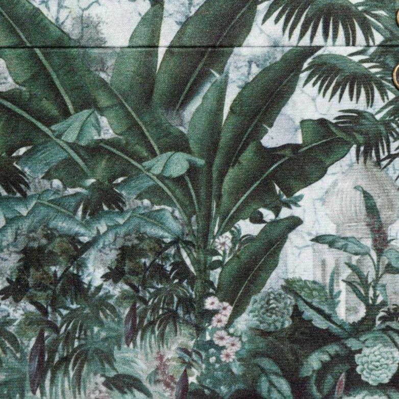 SET DE 3 CAIXAS GREEN NATURE