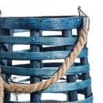 LANTERNA GUGU BLUE