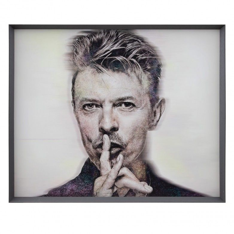 BOWIE PICTURE
