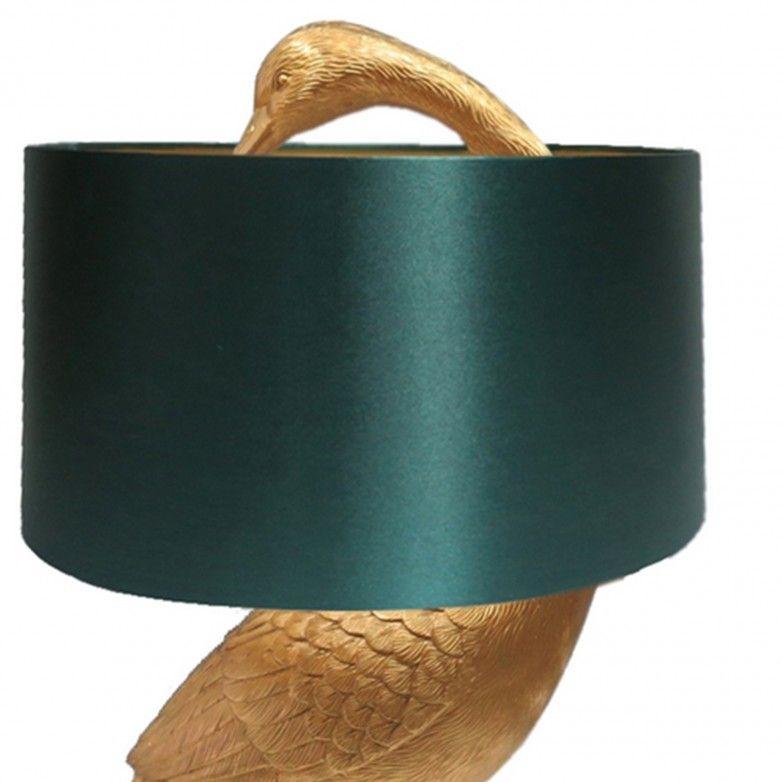 HERON TABLE LAMP