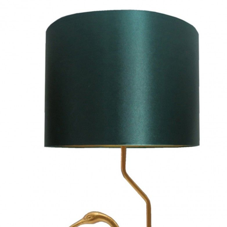 HERON II TABLE LAMP