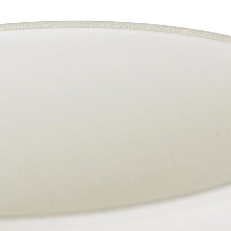 AUSTIN TABLE LAMP