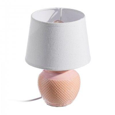STEFANIA TABLE LAMP