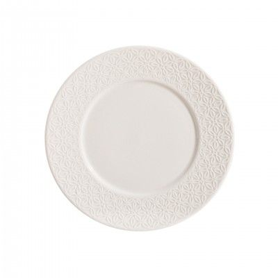 CLIVE DESSERT PLATE