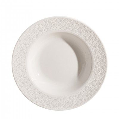 CLIVE DEEP PLATE