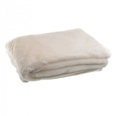 CONNIE BLANKET